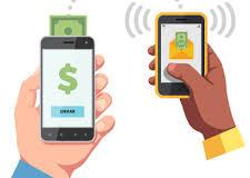 Serviços financeiros eletrônicos ganham espaço na America Latina