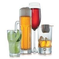 Consumo abusivo de álcool cresceu quase 40% entre as mulheres