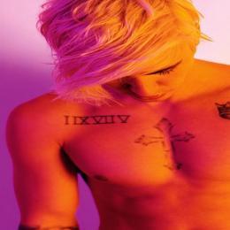 Review - Justin Bieber tentando ser adulto em 'Boyfriend'