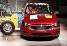Indústria avança na segurança de carrocerias