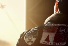 Novidades sobre Top Gun: Maverick