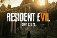 Go Tell Aunt Rhody de Resident Evil 7 ganha versão retrô por fãs
