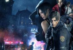Confira o elenco perfeito para a série de Resident Evil