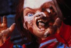 10 curiosidades sobre Brinquedo Assassino (1988)