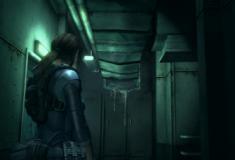 Capcom registra nova IP, e pode ser o novo jogo de Resident Evil