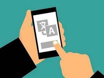 Melhores tradutores e dicionários para Android