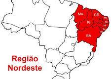 Bolsonaro discrimina Nordeste, afirma governador do Maranhão