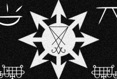 Magia do Caos: O que são sigilos e como usá-los?