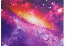 Astrônomos encontraram uma das estrelas mais antigas da galáxia
