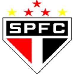 São Paulo vence Santos de virada no Morumbi