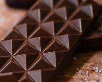 Alimentos que viciam, mito ou verdade? Saiba quais são e como evitar a compulsão