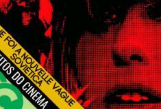 Aula de cinema de hoje: o que foi a Nouvelle Vague Soviética