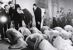 Filmes perturbadores para mexer com seu psicológico