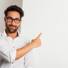 O que você deve procurar em um novo emprego