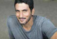 Tsahi Halevi da série Fauda foi militar infiltrado na Palestina