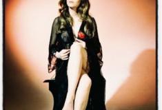 Trilogia Karnstein: leia sobre a vampira lésbica Carmila