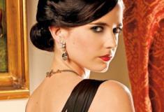 7 Bond Girls Inesquecíveis