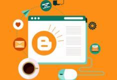 Como colocar o arquivo ads.txt no Blogger (Google Adsense)