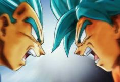 Lista traz os 15 maiores rivais dos animes