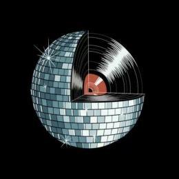 Na discoteca ninguém sai sozinho!