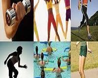 Descubra o melhor tipo de exercício físico para você