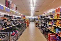 Sete maneiras para poupar dinheiro nas compras
