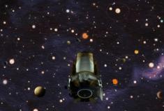 Quantos planetas semelhantes à Terra orbitam estrelas semelhantes ao sol?