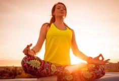 Você deve usar hipnose ou meditação? Qual é a diferença?