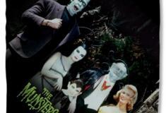 Os Monstros: relembre a série clássica dos anos 60 e o antes e depois dos atores