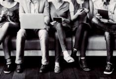 Doenças causadas pelo uso excessivo de tecnologia