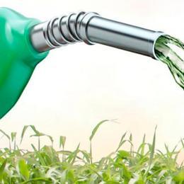 EUA pedem suspensão na tarifa brasileira de importação de etanol