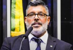 Expulso do PSL, Alexandre Frota anuncia filiação ao PSDB