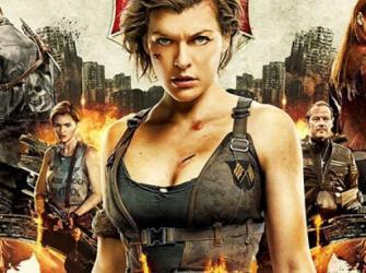 10 filmes para entender a evolução dos games no cinema