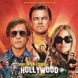 10 filmes que o cinema falou de Hollywwod