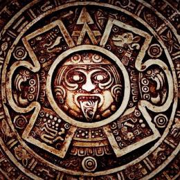 Descobertas aumentam mistério sobre a antiga civilização maia