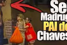 Alguns mistérios de Chaves que nunca te contaram