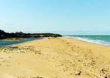 Turistas podem ser condenados a prisão por roubarem areia na Itália
