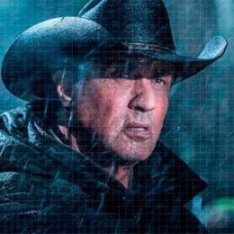 Trailer de Rambo – Até o Fim faz retrospectiva da franquia