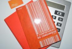 Resenha literária: Comportamento do Consumidor