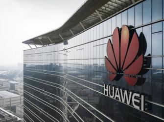 Huawei anuncia fábrica em São Paulo
