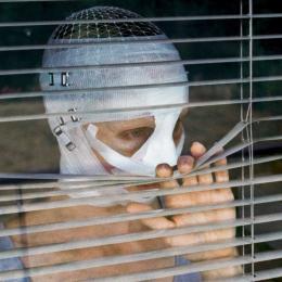 8 Filmes de terror para se borrar de medo