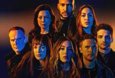 Revelado vídeo da temporada final de Agents Of Shield. Confira!