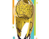 Exercício como tratamento de 6 doenças neurológicas