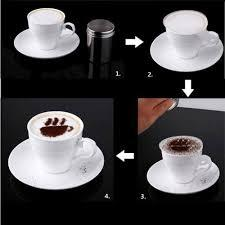 Tomar café ao acordar não é a melhor hora