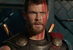 Entrevistamos o dublador de Thor!