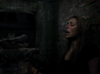 Paramount Pictures libera novo vídeo de 'Predadores Assassinos'