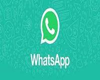 9 formas de turbinar WhatsApp: visualizar sem check azul, ler mensagem apagada e mais
