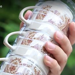 Ideias para reutilizar garrafas e garrafões de plástico