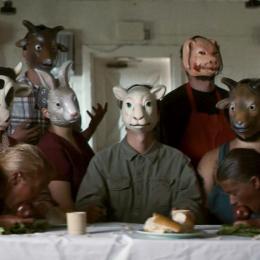 6 Filmes de terror que você não deveria ver