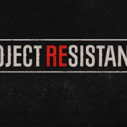 Novo Resident Evil será divulgado em Setembro